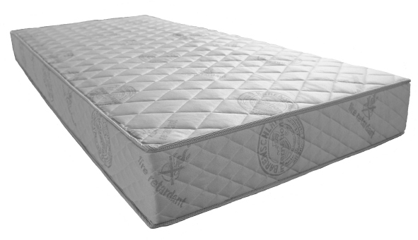 baerenschlaf international. Black Bedroom Furniture Sets. Home Design Ideas